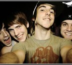 All Time Low <3