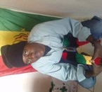 stay ital