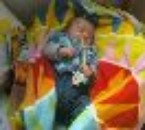 nwoumannn mon neveu
