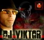 dj Viktor L'Agent00sexe