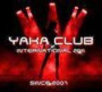 YaKa-Club International 2011