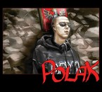 portrait polak