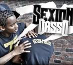 SEXION DASSO