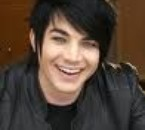 adam lambert my love