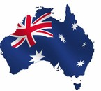 australia <3