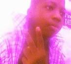B ¤ B I N H O  L@  ST@R