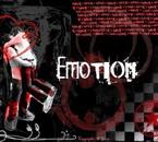 Emo (L)