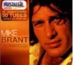 les 50 tubes de mike brant
