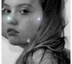 Moi (alias Alexia Diamond)