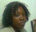 maman kelyne 2trynity f@mili@