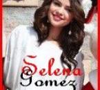 Selena Gomez!!!!!!!!!!!!!!!!!!!!!!!!!!!!!!!!!!!!!!!!!!!!!!!!