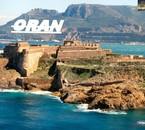 salut sais mon ville et mon pays ALGERIE