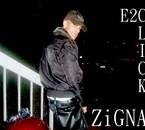 zignaf aka moussa