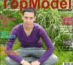 top model