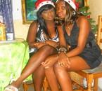 ma soeur et moii <3