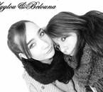 Confidente . Decembre 2010