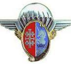 Mon regiment un bon souvenir