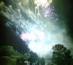 14 juillet 2007 St jean de braye, trop bonne soirée!!