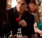 Oh Damon ....