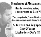 au top de Jamel Debbouze