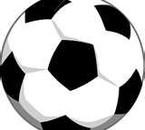 Football-Fiction8