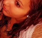 Decembre 2010.