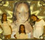 didyne my lil sister