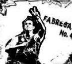 n.4 francesc fabregas le capitaine