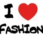 C'est pas I Love Me c'est I Love Fashion
