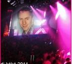 dj-keke2011