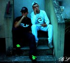 slk et moi