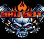 badboy
