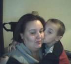 Moi & mon tomboys