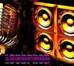 LOUDPROD