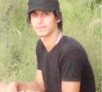 dinouuu