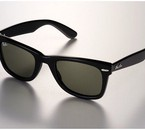 Ray Ban... Les meilleures Lunettes ! =)