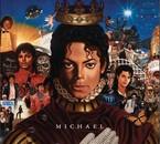 """the king """" Michael Jackson """""""