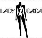 Lady <3 Gaga