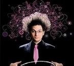 Mon humoriste magicien préféré