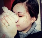 Cléo & moi