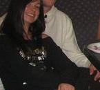 Center Parcs 09.2010  avec Mon Homme <3