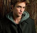 il est trop beau Edward