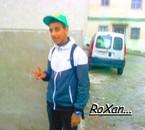RoXan