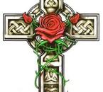 coirx celtic jadore
