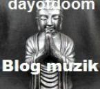 Blog muzik de dayofdoom
