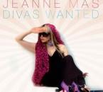 2010 - 10e album, 5e version - Dans les bacs