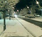 Fresnoy la nuit ;)
