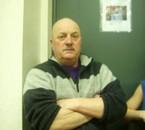 notre entraineur du cjf laval halterophilie