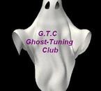 club de tuning