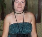 moi en janvier 2011